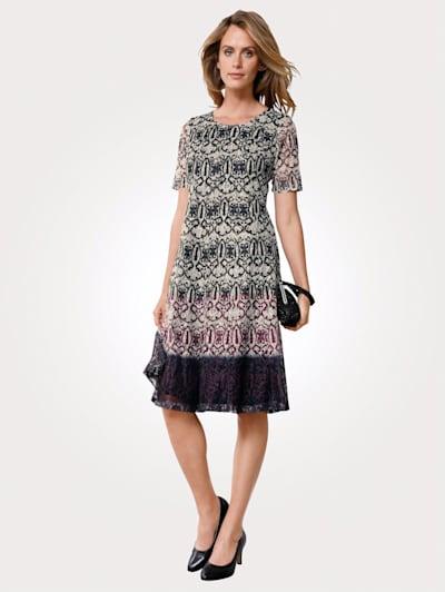 Elegant Day Dresses