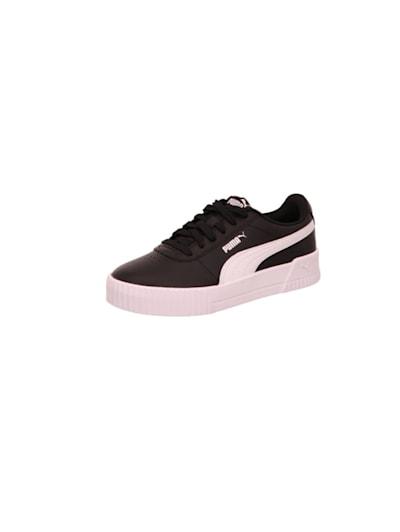 Puma Schuhe für Damen bequem online kaufen | WENZ