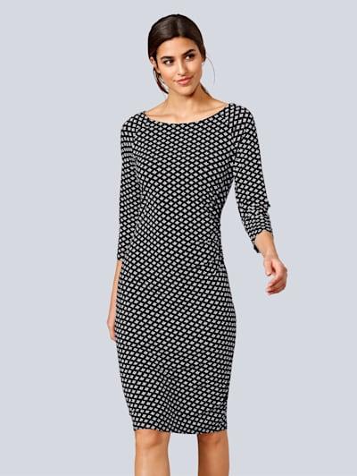 Kleider 2020 online kaufen - Schöne Damenkleider | ALBA MODA