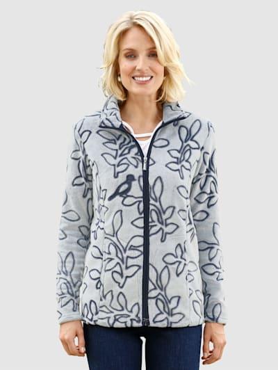 Jacken für Damen in großer Auswahl kaufen | KLINGEL