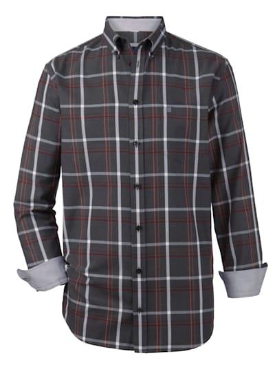 Skjorter | Herre | Kjøp flotte skjorter til menn | klingel.no