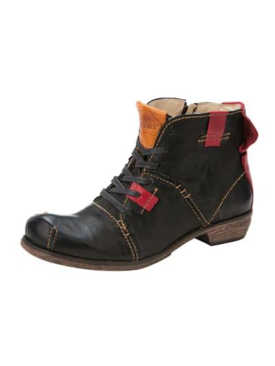 Schuhe Rovers im WENZ Online Shop