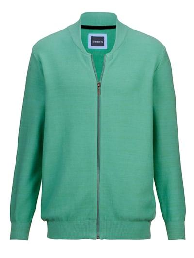 Modische Pullover für Herren online kaufen | BABISTA.at