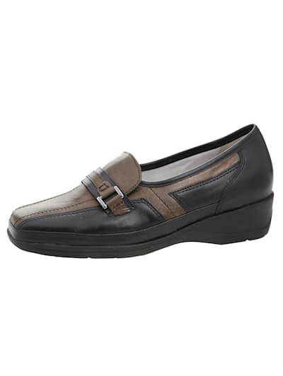 Lave sko | Dame | Kjøp lave damesko på nett | klingel.no
