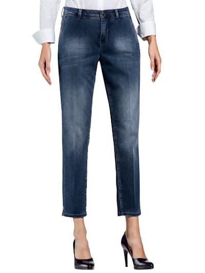 Hosen MAC im Alba Moda Online Shop