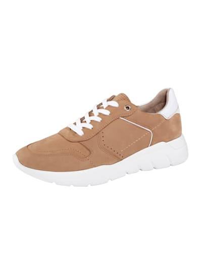 Sneaker für Damen bequem online bestellen | Im KLINGEL Shop