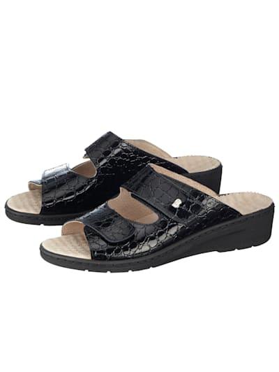 Bequeme Schuhe für Damen komfortabel online kaufen | Vamos glUEp