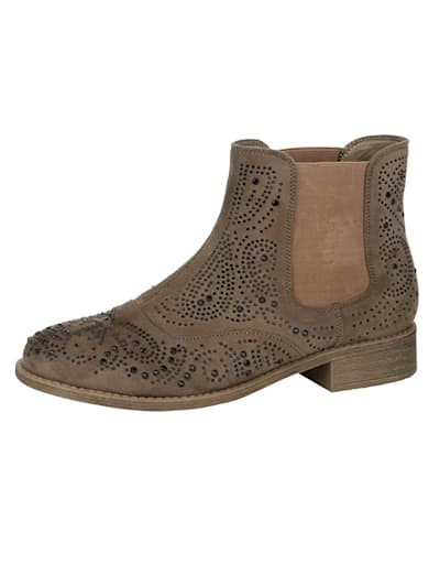Commandez vos Chaussures femme en ligne chez Laura Kent