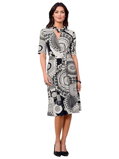 Kleider online bestellen | Ihr neues Kleid bei WENZ