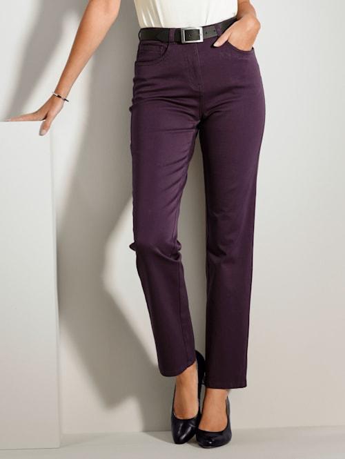 Jeans Maria
