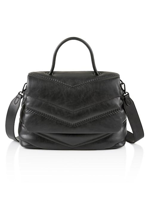 Tophandle-Bag
