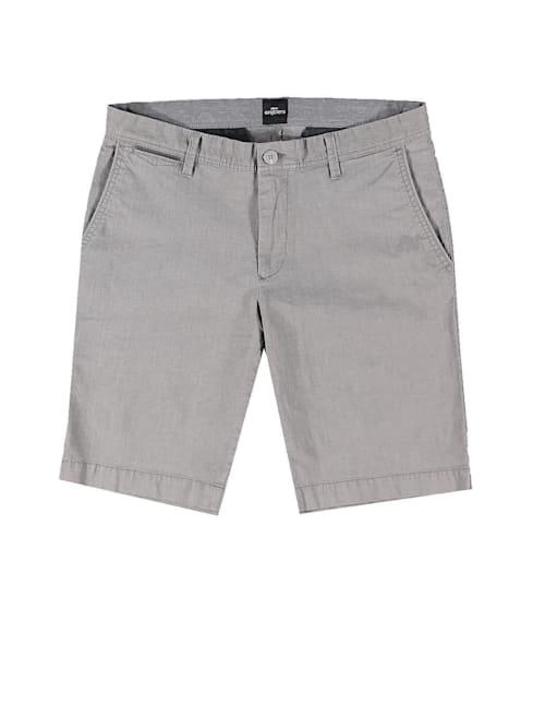 Chino-Short regular