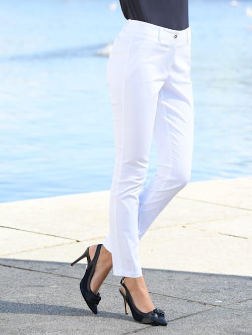 Hose in schmaler Skinny Form