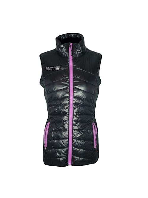 GILMOUR POWERSTRETCH Vest Women