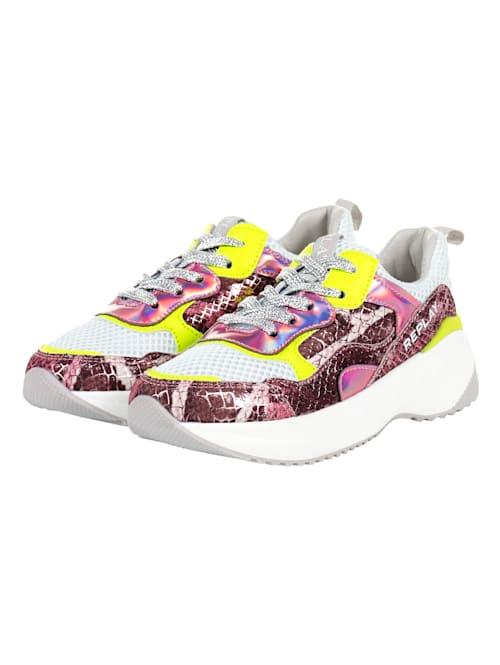 Sneaker Kids