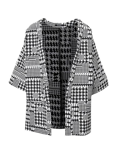 Kimono-Jacke Jacke Eida .