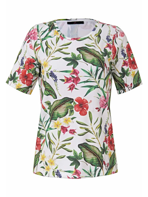 Shirt Shirt .