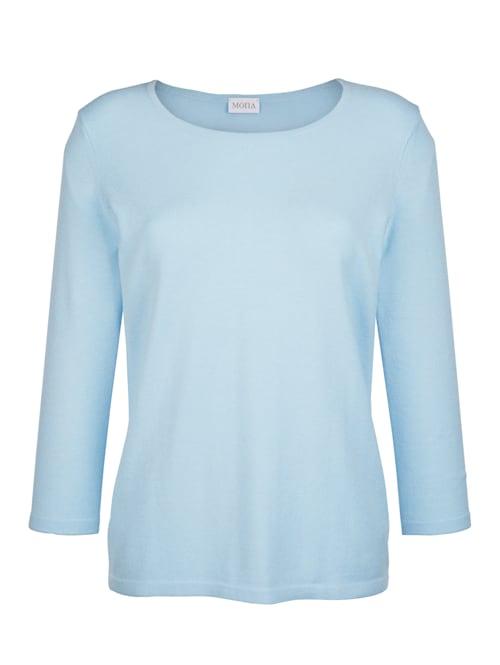 Pullover in Traumhaft-Qualität