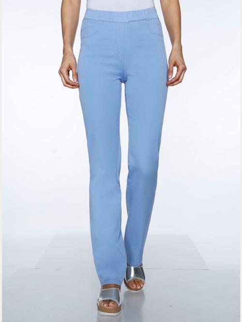 Jeans Lotta straight