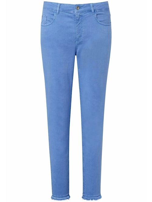 7/8-Jeans Jeans