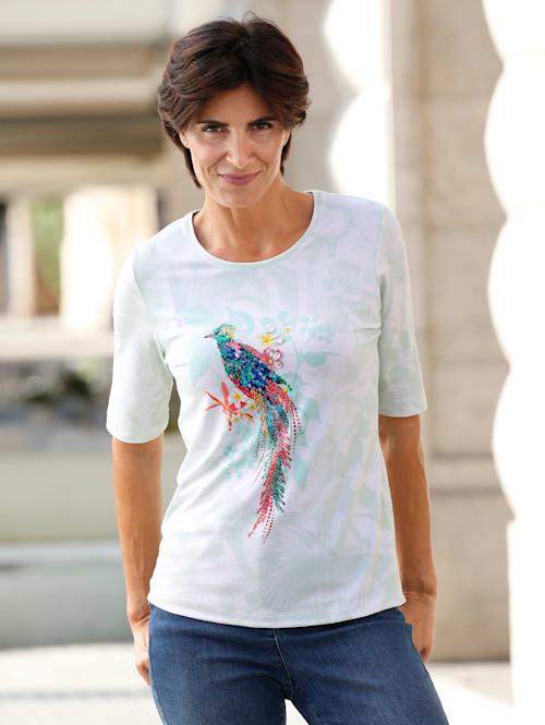Shirt von RABE
