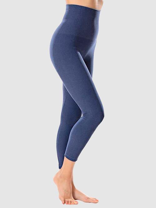 Corrigerende legging voor een mooi silhouet