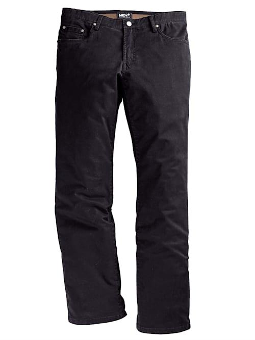 Nohavice špeciálny strih