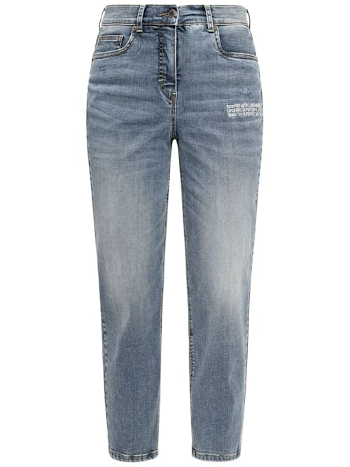 Recover Pants Jeans