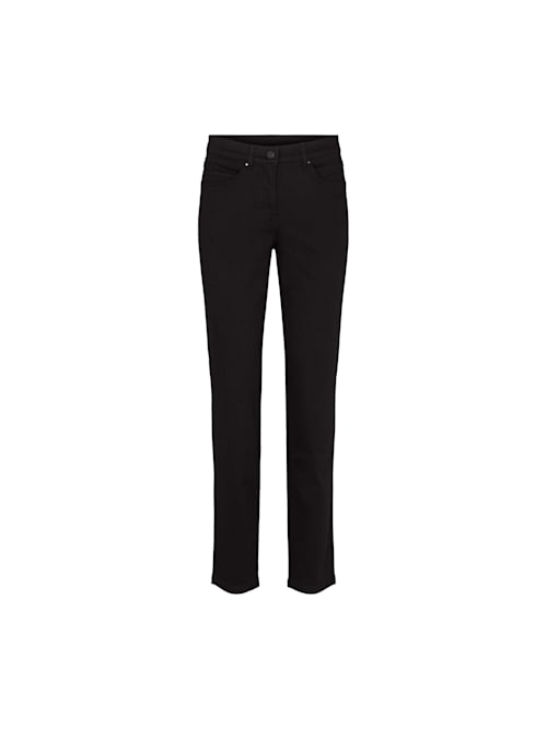 Jeans Christie im klassischen Design