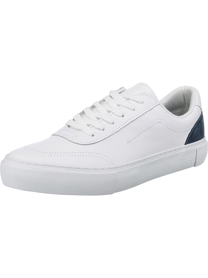Marc O'Polo Venuse 1a Sneakers Low, weiß