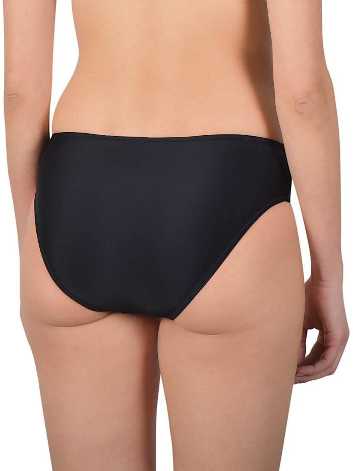 Damen Bikinihose
