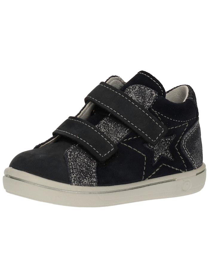 Pepino Pepino Sneaker Pepino Sneaker, Dunkelblau