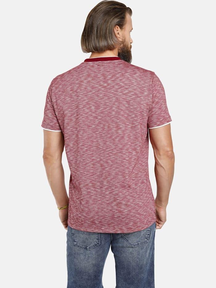 Jan Vanderstorm T-Shirt THEIS