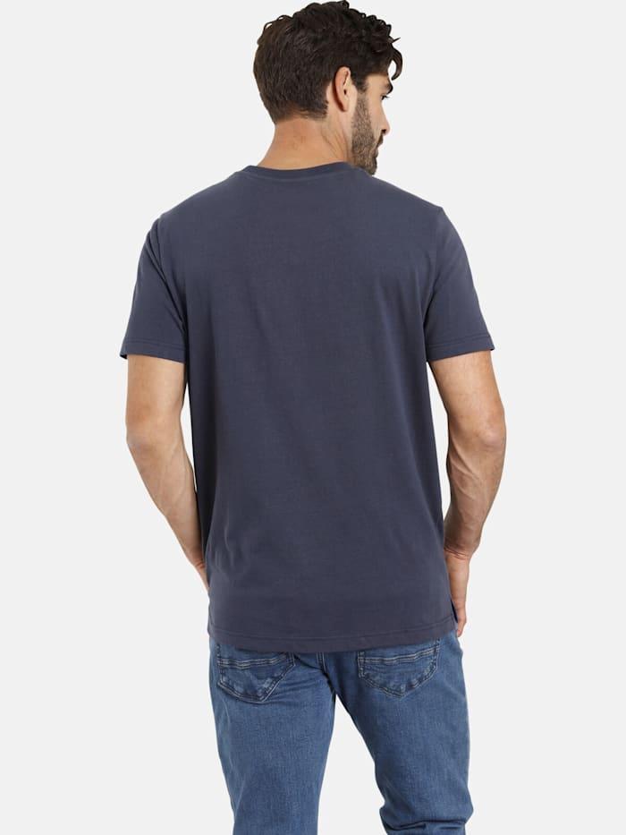 Jan Vanderstorm T-Shirt RIAAN