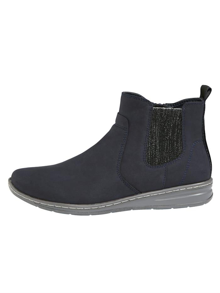 Chealsea Boot