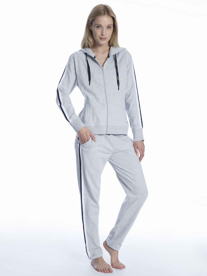 Jogging-Anzug BSCI