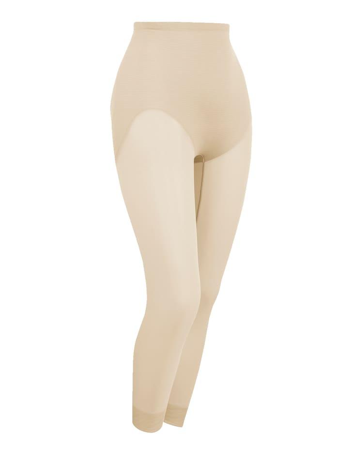 Corrigerende legging in legging-model