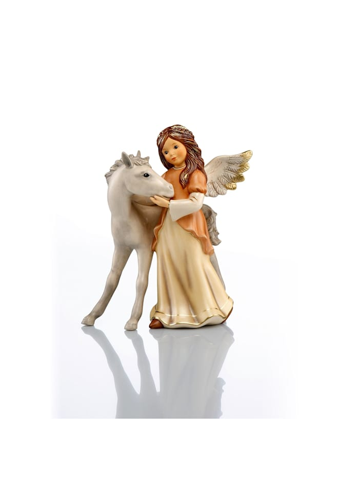 Goebel Engel Freunde fürs Leben
