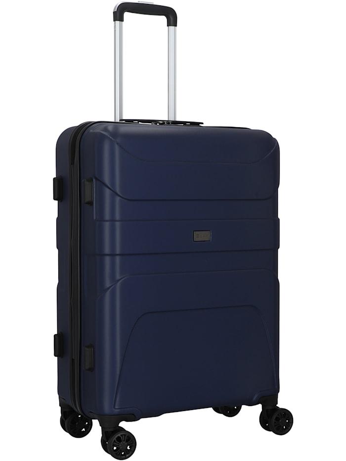 Travel Line 2100 4-Rollen Trolley 68 cm