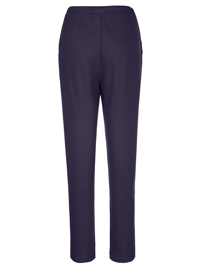 Leisure Trousers Pack of 2