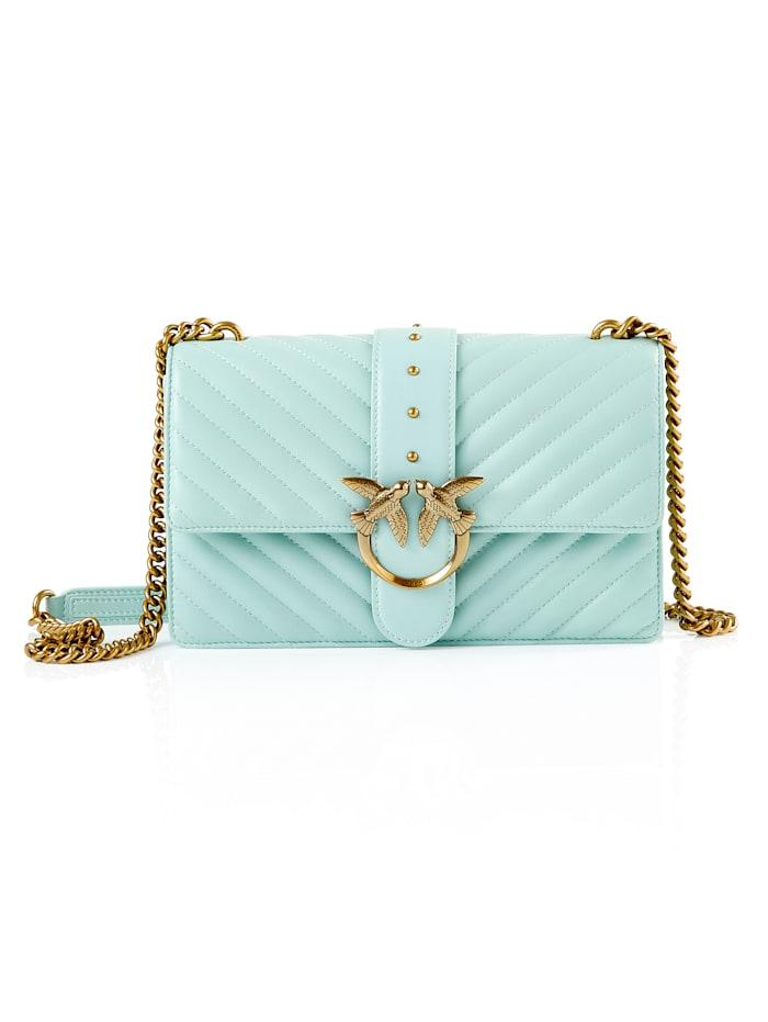 Pinko Crossbody-Bag, Mint