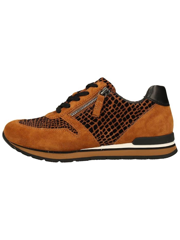Gabor Sneaker Gabor Sneaker