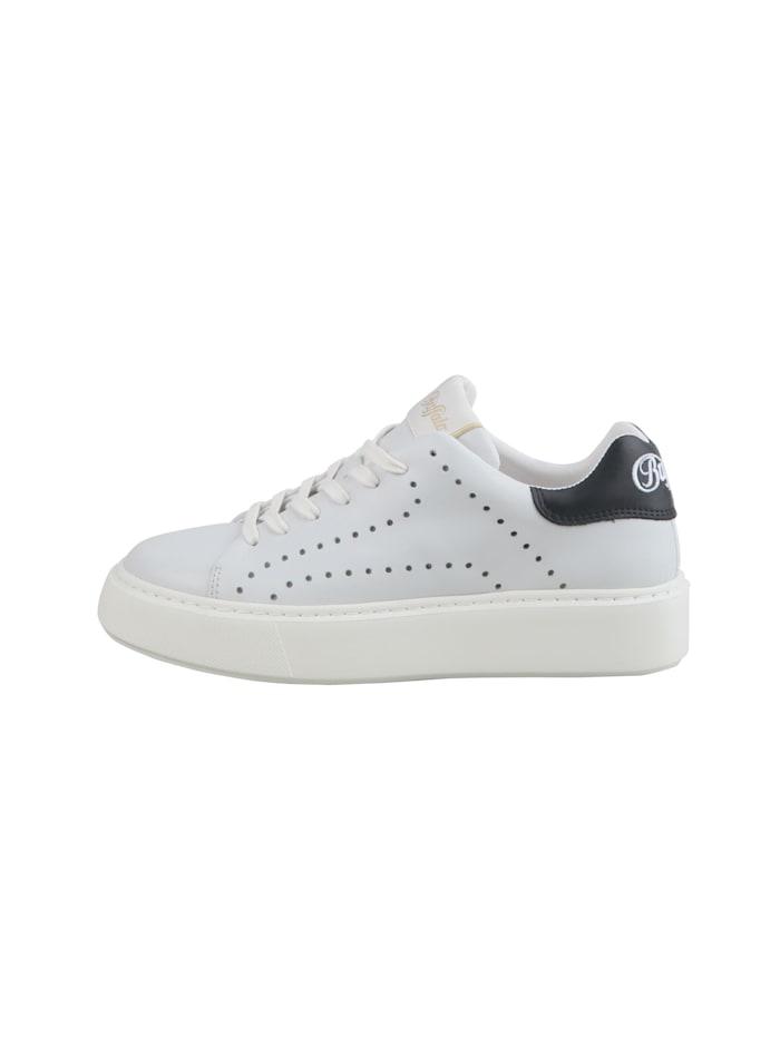 Sneaker Rocco