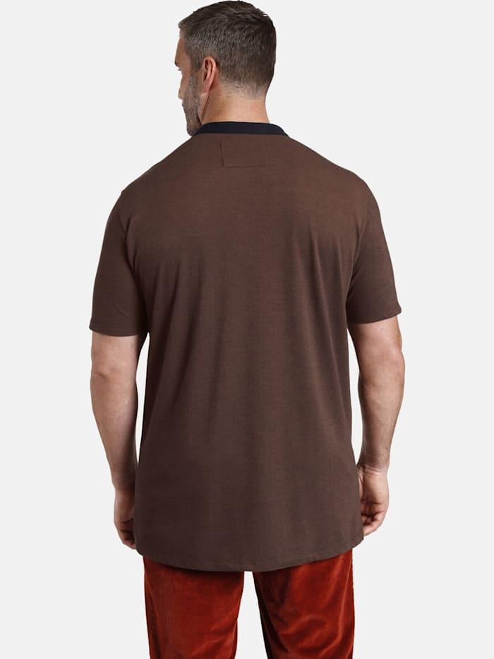 Charles Colby T-Shirt EARL DEREK