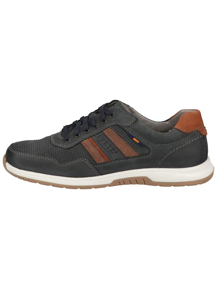 Fretz Men Sneaker