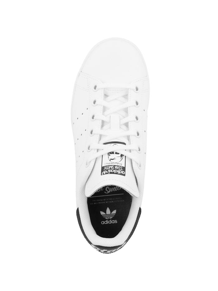 Sneaker low Stan Smith J