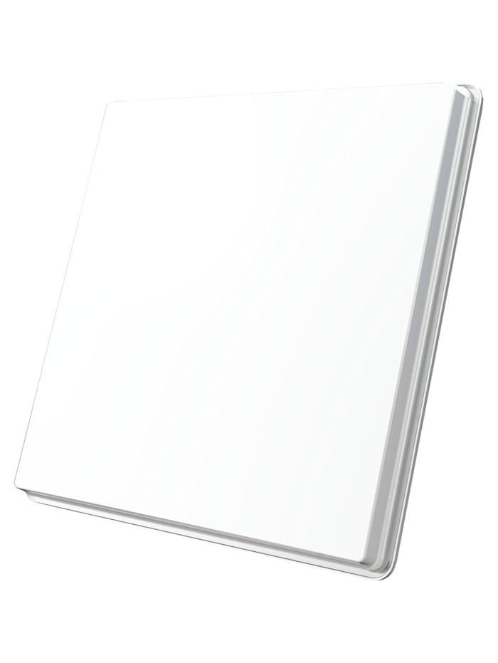 Sat-Spiegel H50D2
