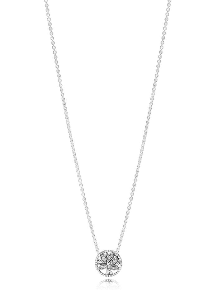Halskette -Lebensbaum- 397780CZ-45