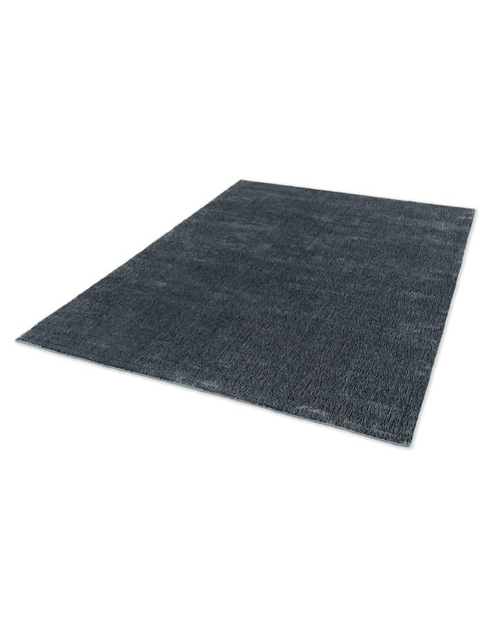 Teppich, Aura
