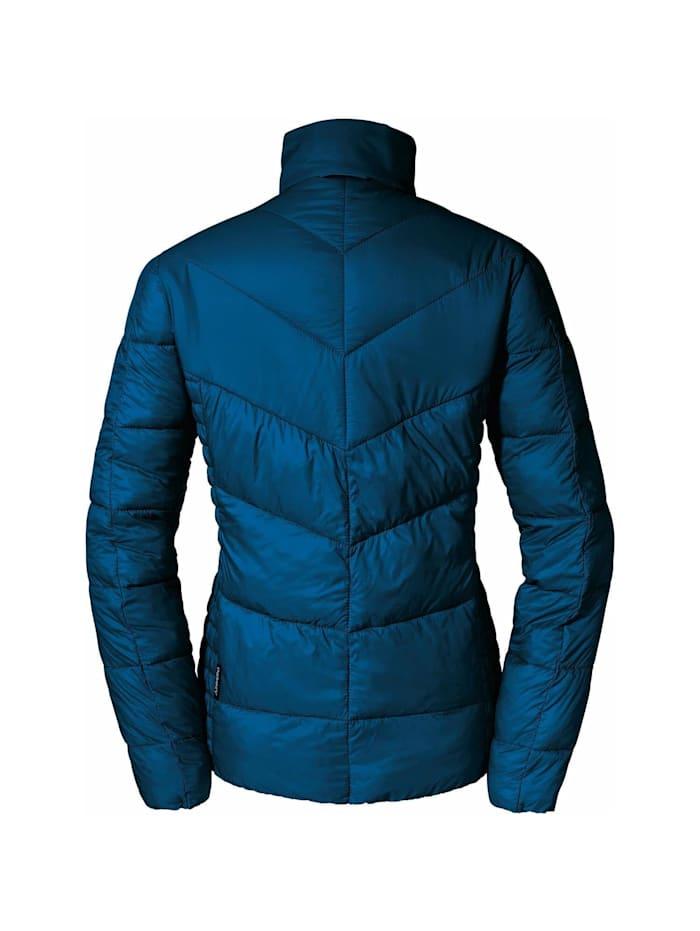 Schöffel Jacke Ventl Torcoi L